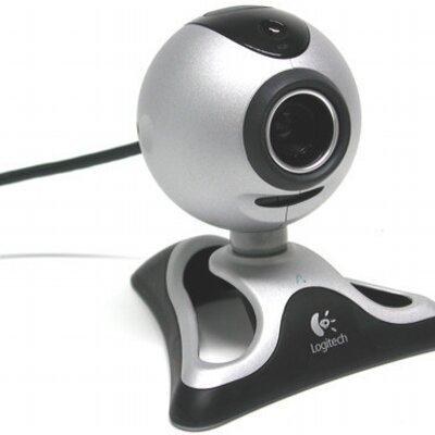 sexcam online