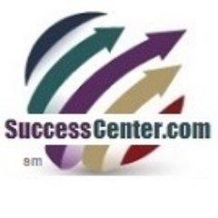 SuccessCENTER.com