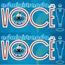 AdmVoce (@admvoce) Twitter