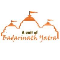 Badarinathyatra