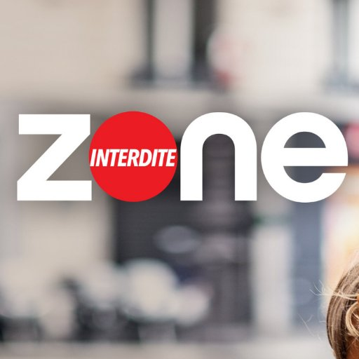 @ZoneInterdite