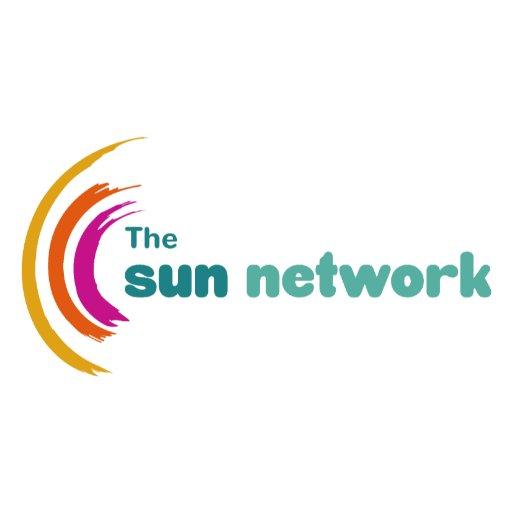 The SUN Network