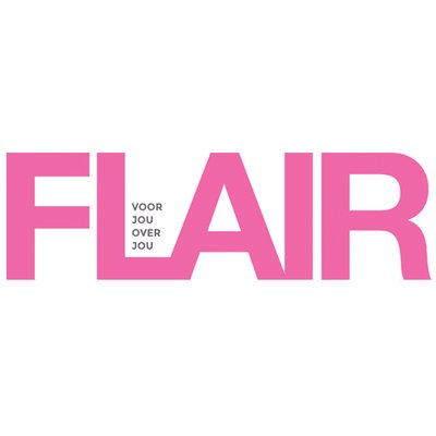 Flair At Flaironline Twitter