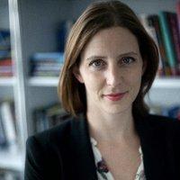 Silja Häusermann (@SiljaHausermann )