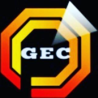 cd883cd4b042 glamazyexclusivecon™ on Twitter