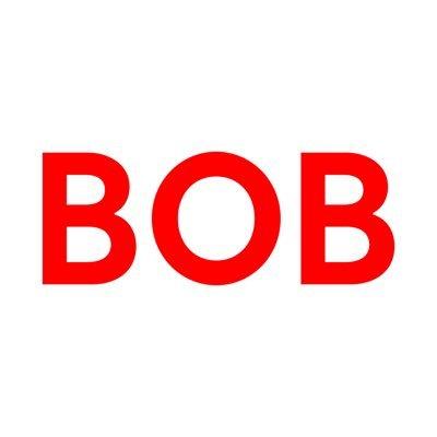 Verbazingwekkend BOB Design (@BOBDesignLtd) | Twitter EQ-25