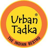 Urban Tadka