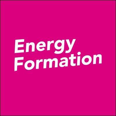 EnergyFormation_GRDF