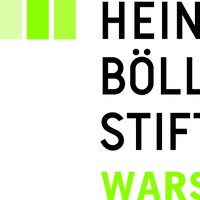 Heinrich-Böll-Stiftung Mittelosteuropa - Warschau