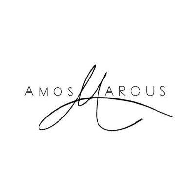 @Amosmarcusgroup