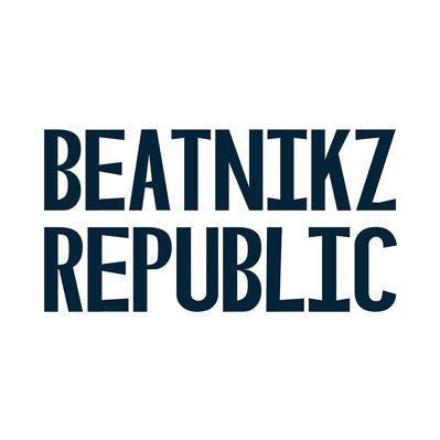b5b174c9f636 Beatnikz Republic Brewing Co. (@BeatnikzRep) | טוויטר