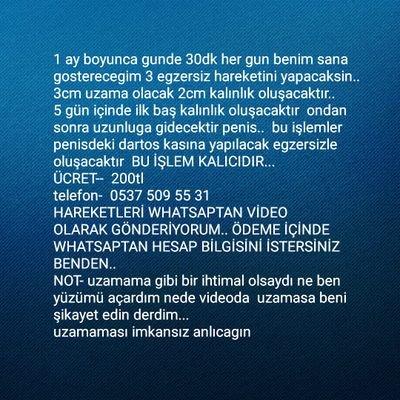 Hakan23cm