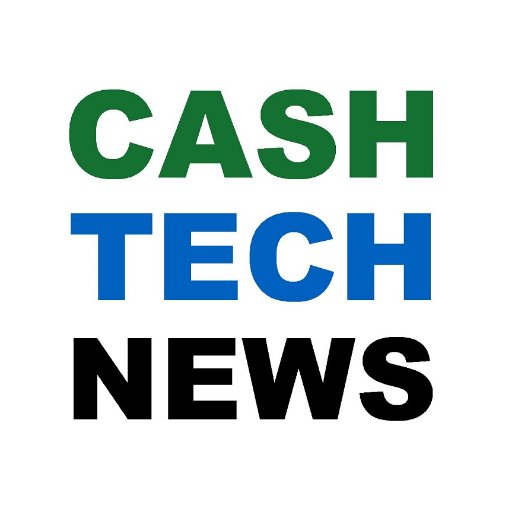 Cash Tech News 🚀💰💳