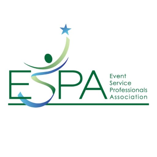 ESPA Headquarters