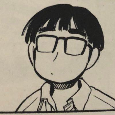 わだだわ (@wryuuta) Twitter profile photo