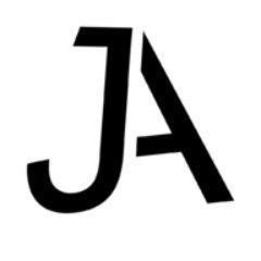 @JA_AndroidTV