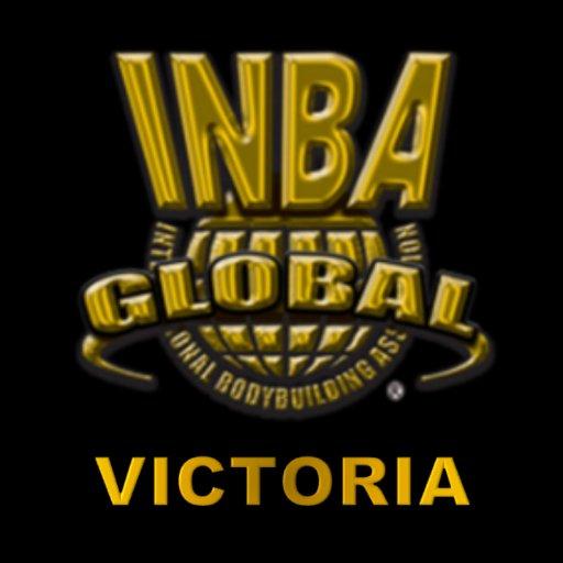 INBA GLOBAL VICTORIA
