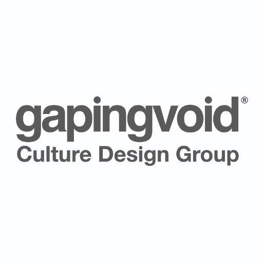 @gapingvoid
