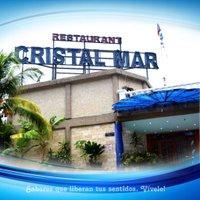 Restaurant Cristalmar