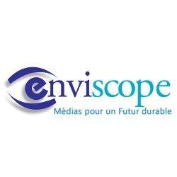 enviscope