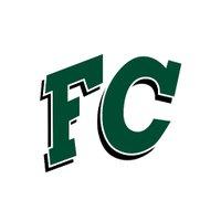 Fall Creek School District