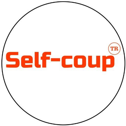Self-coup