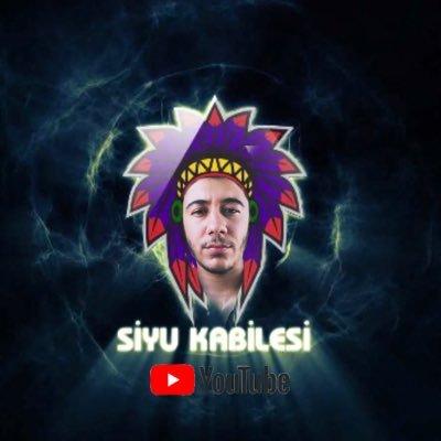 SİYU KABİLESİ