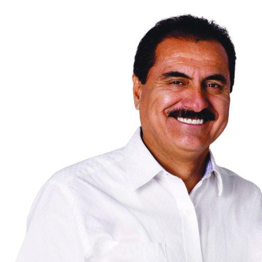 Julio Gagó Pérez