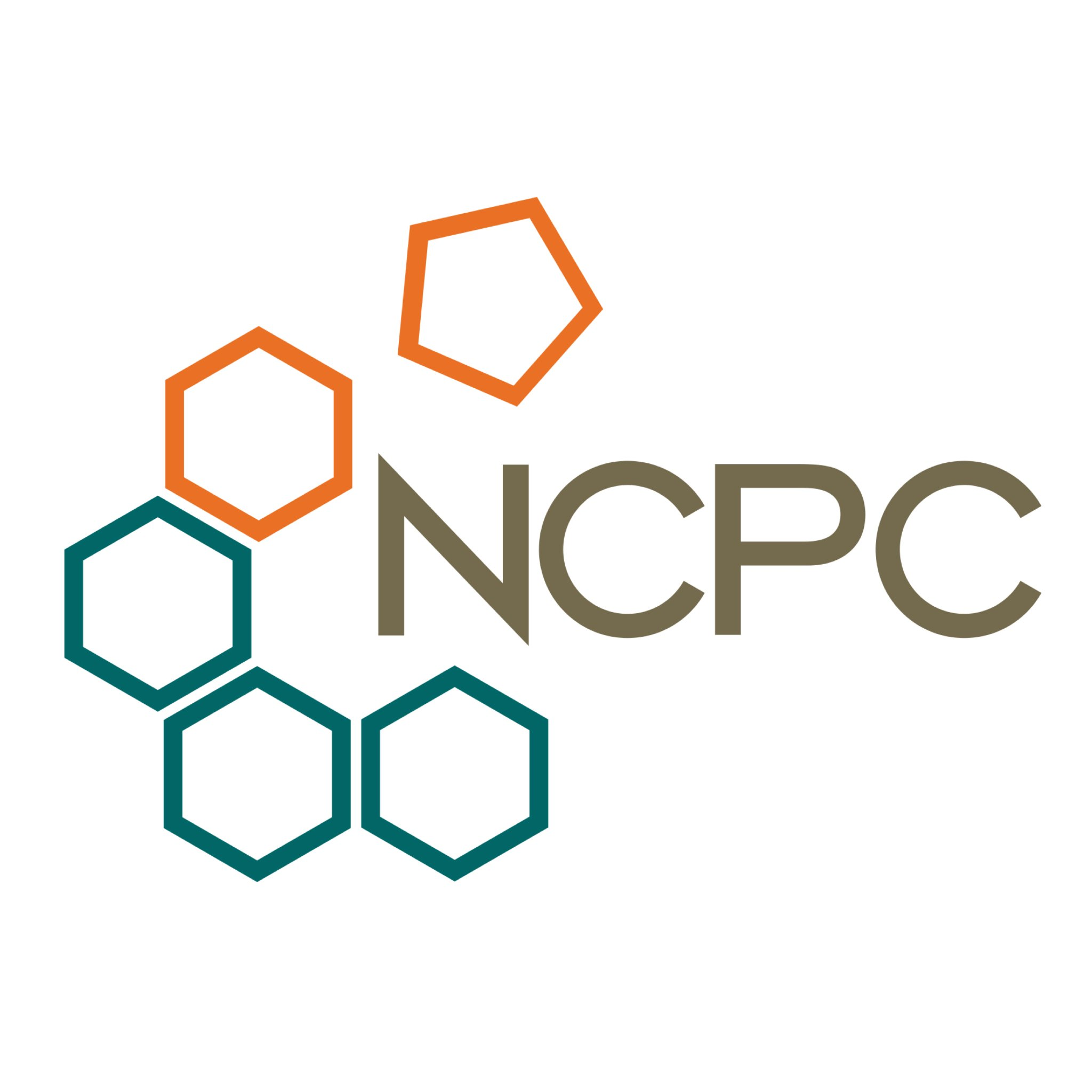 NCPC Central Cal