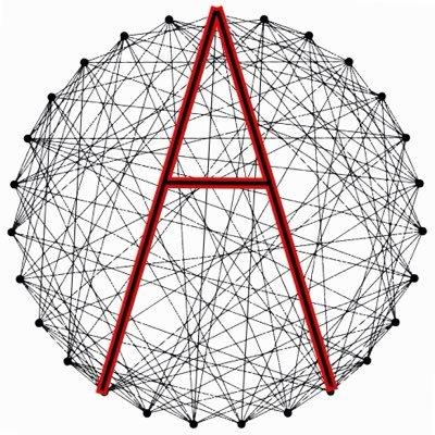 Autonomous Student Network Austin