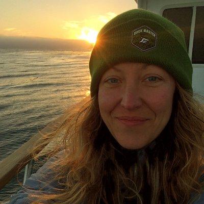 Ms. Allie (@AllieTeachesSci) Twitter profile photo