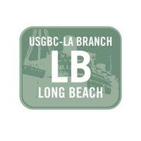 USGBC_LongBeach