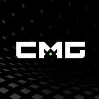 CMG Live News
