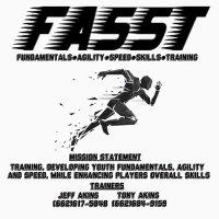 Fasst Training