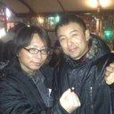 hitori_shimin_m
