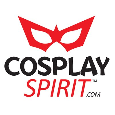 Cosplayspirit On Twitter Free Hoverboard Giveaway Contest Here Https T Co C6aru4quin Mcfly Cosplay Bttf Backtothefuture Halloween2019 Halloweencostume Martymcfly Cosplayspirit Comicon Planetcomiconkc Https T Co Ita9adhzt4