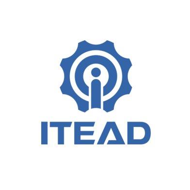 @ITeadstudio