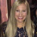 Julie Smith - @tylermadison521 - Twitter