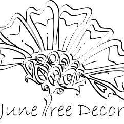 June tree