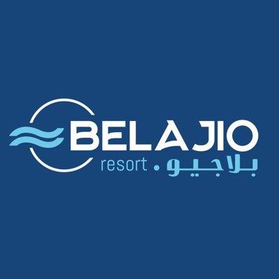 @BelajioResort