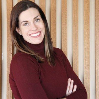 Alexandra Meierhans