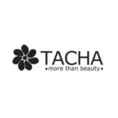 @TachaBeauty