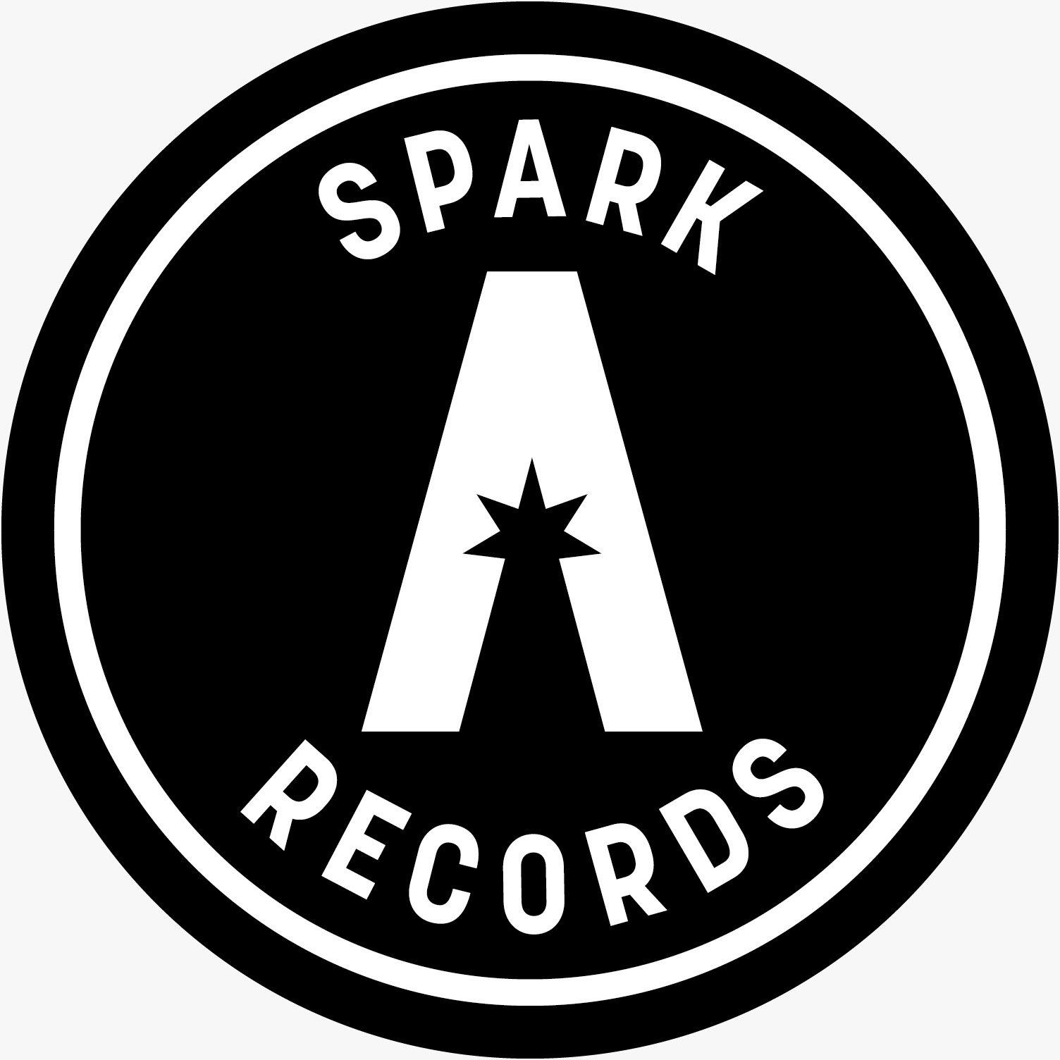 Spark Records (@SparkRecords1)   Twitter