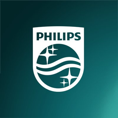 Philips Gaming on Twitter: