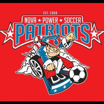 power soccer 01net