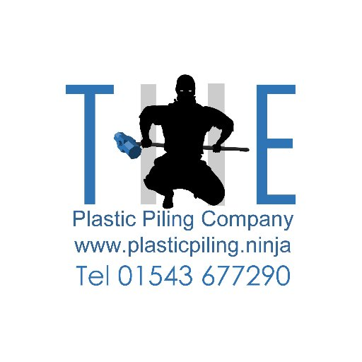 THE Plastic Piling Company Limited