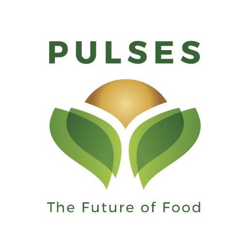 Love Pulses