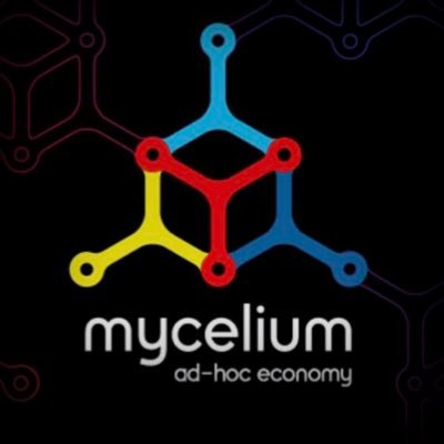 Mycelium com on Twitter: