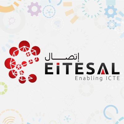 EiTESAL Support