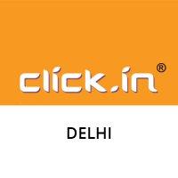Delhi Ads